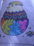 Y6 egg art.png