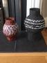 Y6 Greek pots.png