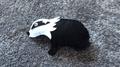 badger.PNG