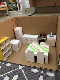 200424 cereal box model.jpg