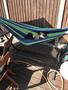 Dana hammock.png