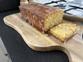 Lemon drizzle.png