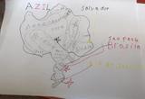 Fletcher's Brazil map.PNG