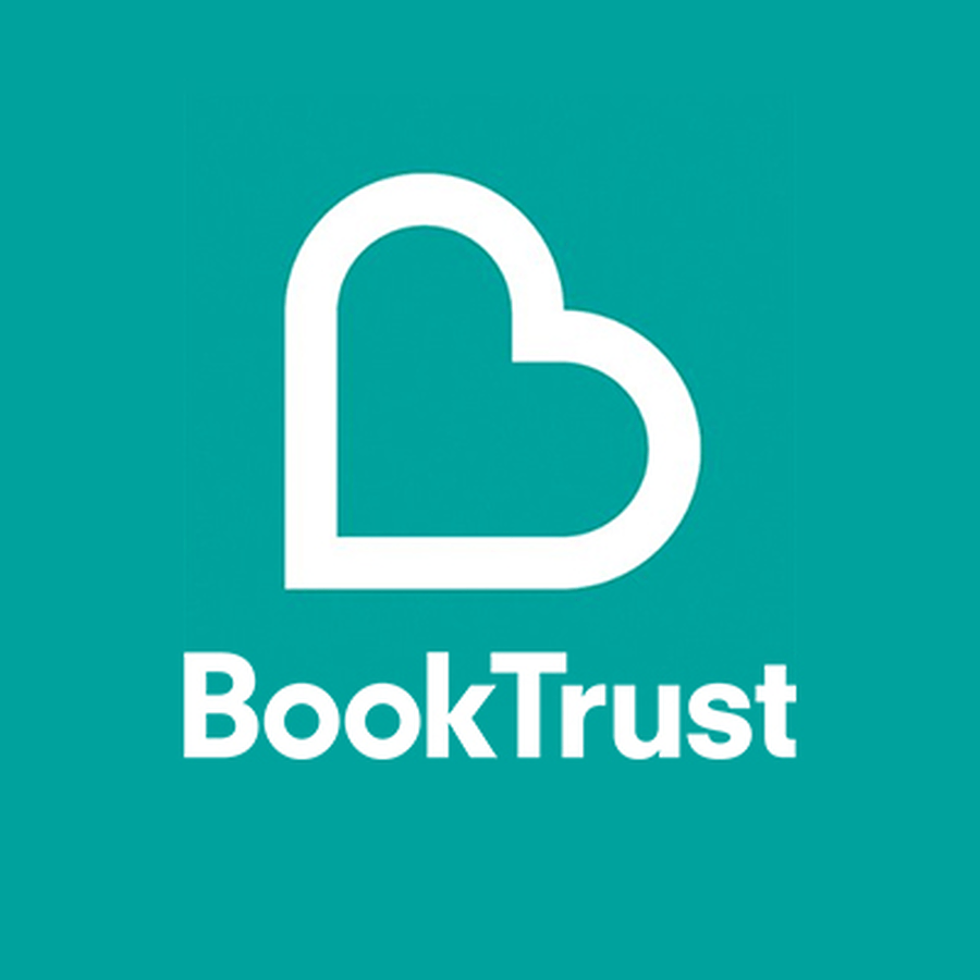 Booktrust: Home Time