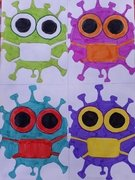 Caitlin Gallagher 6P Art April 23rd.jpg