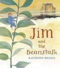 Jim and the beanstalk.jpg