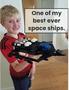 HSspaceship.PNG