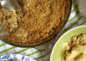 apple crumble.PNG