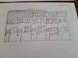 Lowry Buildings by Joanna