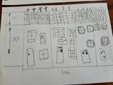 Lowry Buildings by Leah