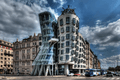 Dancing House - Frank Gehry.png