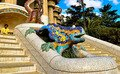 Park Guell Lizard Gaudi.jpg