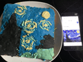 Ewan's art cake.png