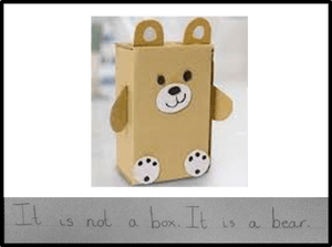 not a box 2.png