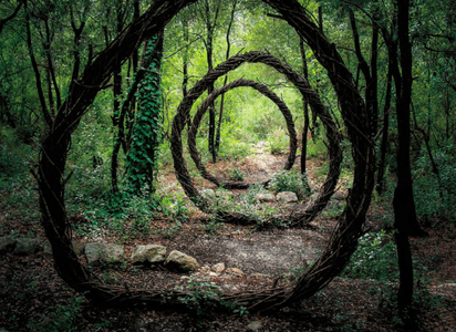 large_The-Tunnel-Pobble-365.png