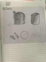 LG sketch.jpg