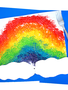 fork-painted-rainbow-craft.png
