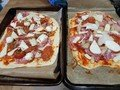 Y6 baking 5.jpg