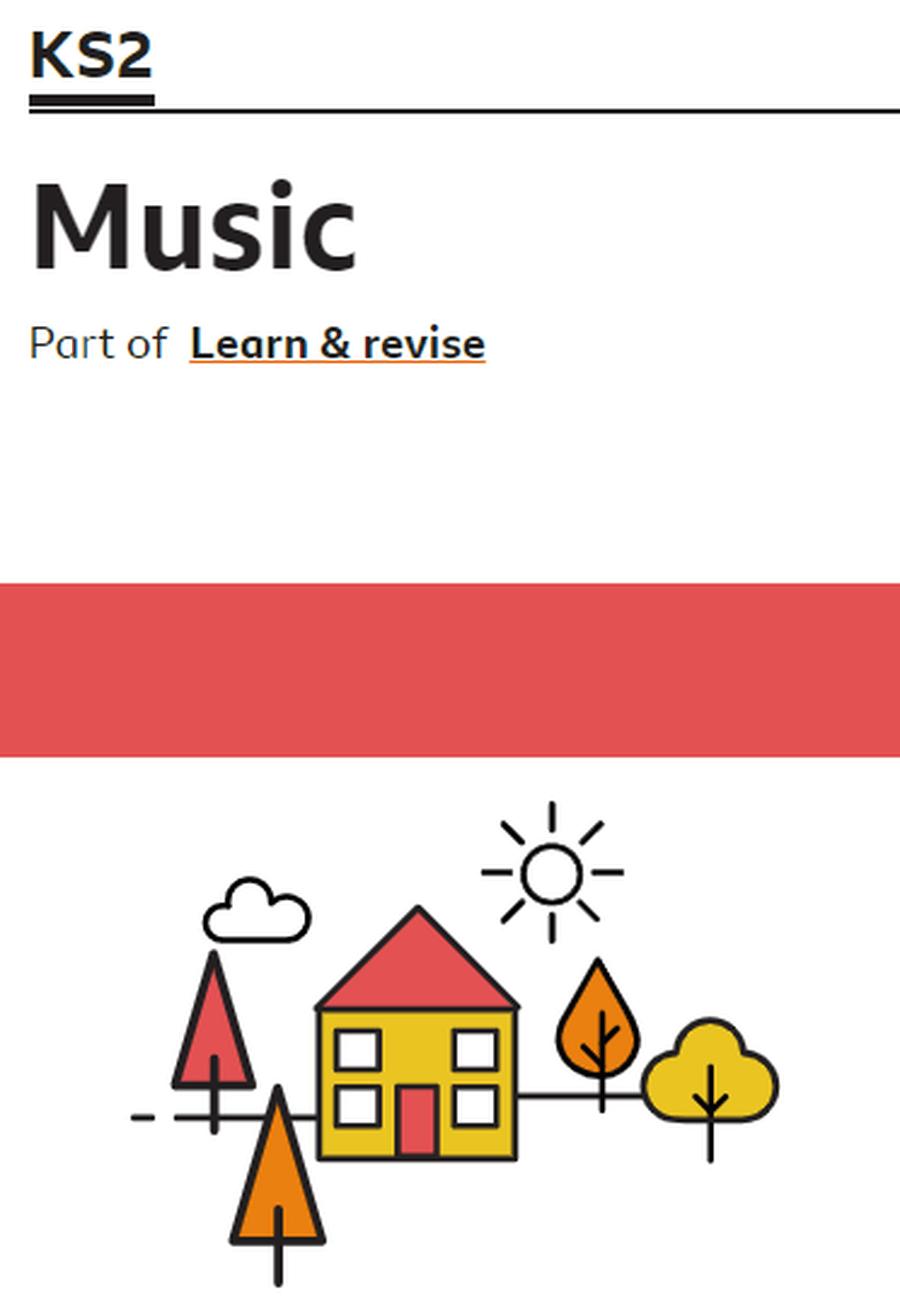 CLICK HERE FOR BBC BITESIZE MUSIC LESSONS FOR KS2