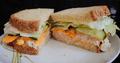 Ryan's sandwich.PNG