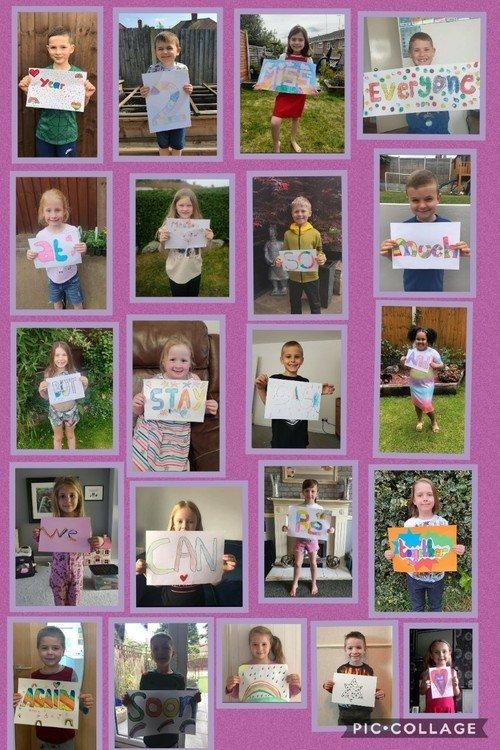 thumbnail_Collage 2020-04-27 18_51_30.jpg