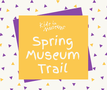 spring museum trail.png