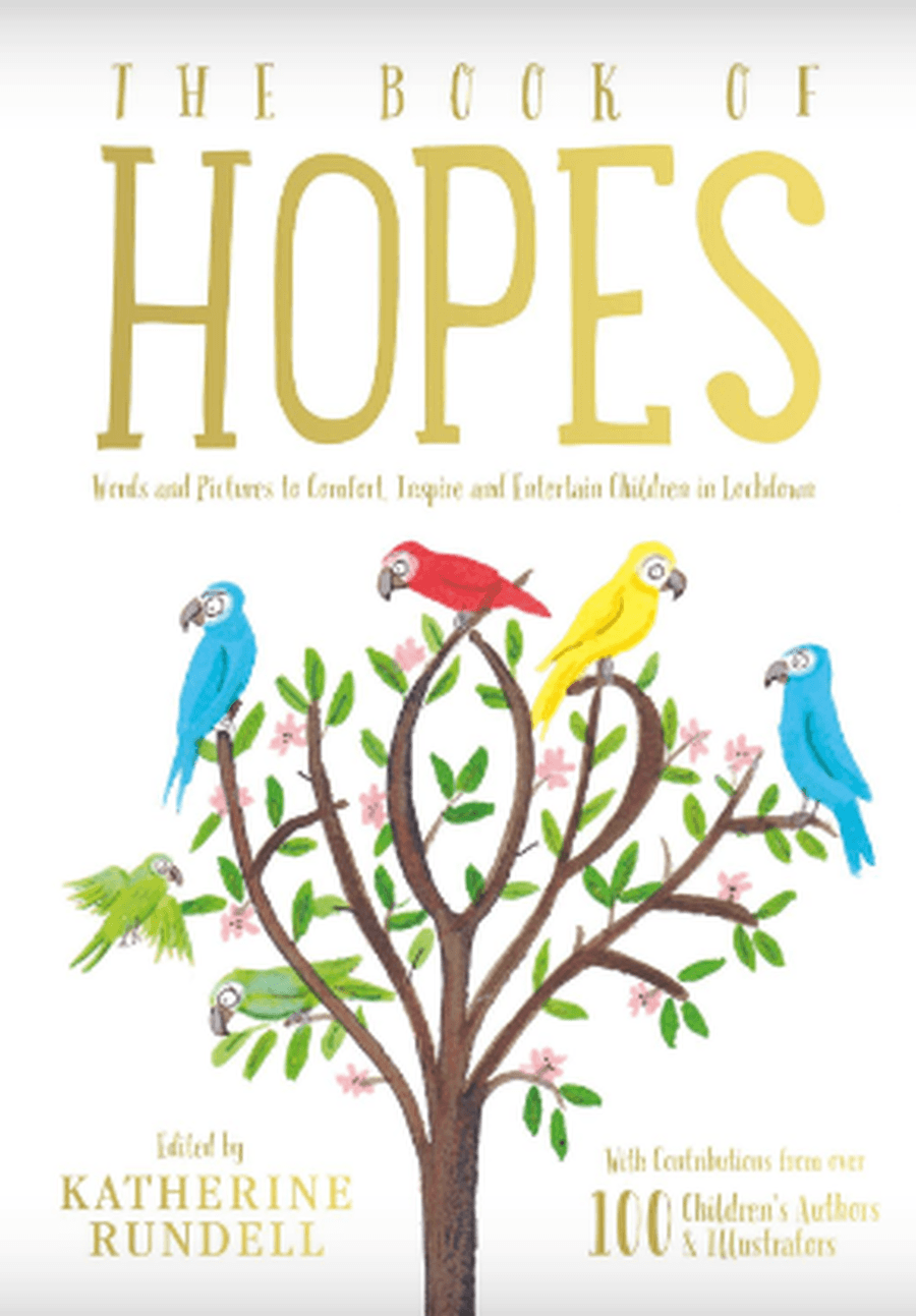 https://issuu.com/bloomsburypublishing/docs/thebookofhopes_interactivepdf