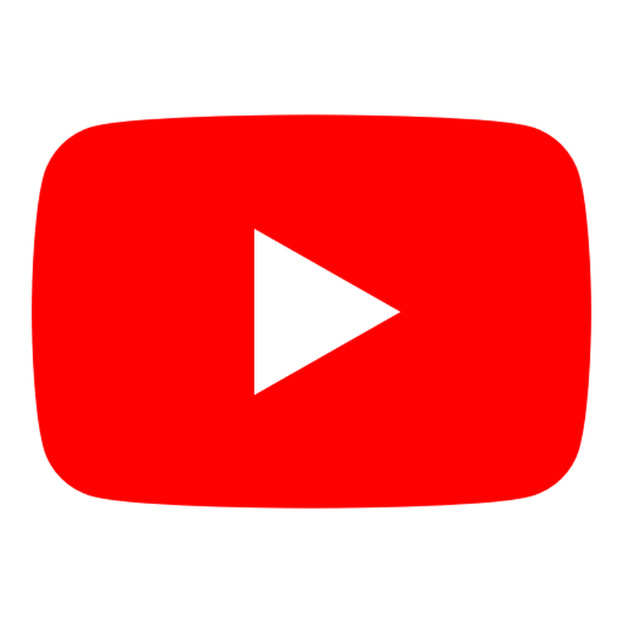Cranborne School YouTube
