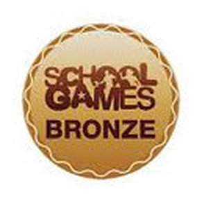 School Games Award.jpg