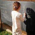 Eva Lawrence  (9).jpg