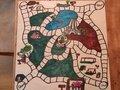 3. ollie boardgame.jpg