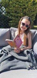 Emily Swinburn  (13).jpg