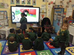 ICT EYFS 1.png