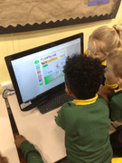 ICT EYFS 3.png
