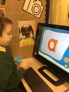 ICT EYFS 4.png