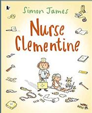 Nurse Clementine