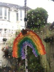 thumbnail_IMG_3904.jpg