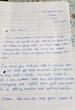 Hollie's letter.PNG