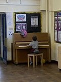 Music maestro.jpg