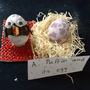 puffin&egg.png
