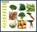 vegetable labelling.png