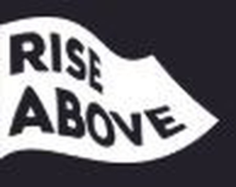 Click to link to the RISE ABOVE stie advice for young people on things that matter