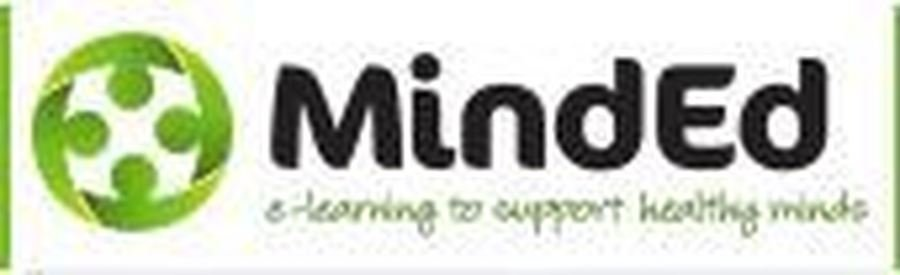 Free educational resource on children and young people's mental health for all adults