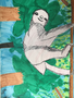 Alyssa sloth.png