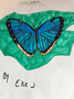 Ellies butterfly.png