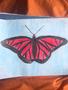 Kizzy butterfly.png