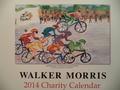 Walker Morris 2013 023.jpg