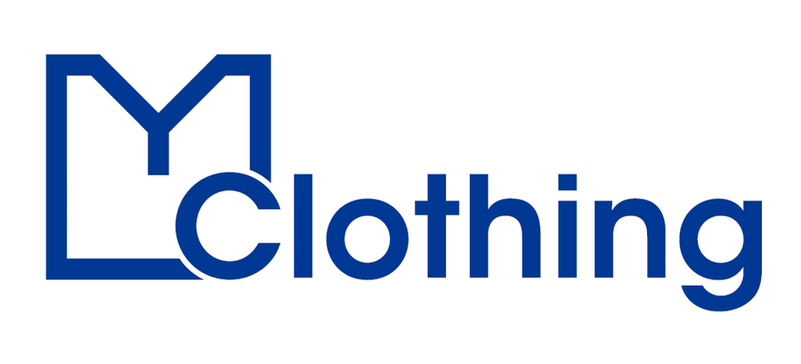 Click on logo for link to website - what was Tesco Uniform is now known as M Clothing