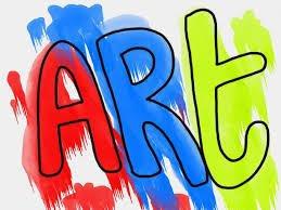 Image result for art