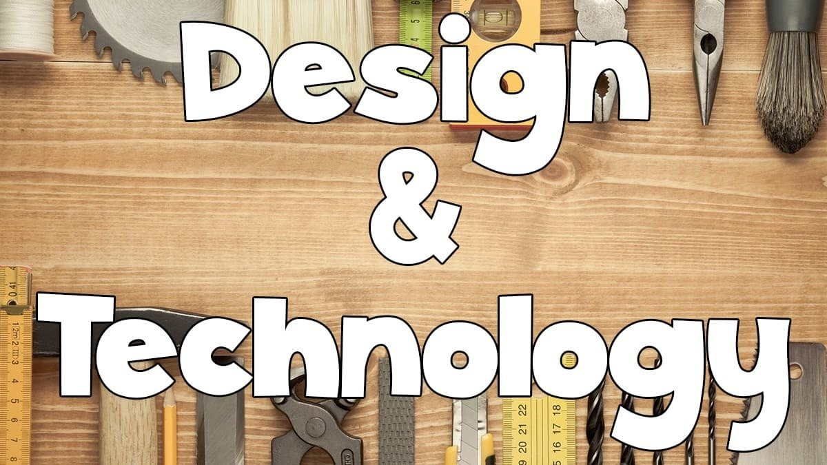 Image result for design and technology